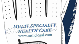 Multi-Specialty Healthcare